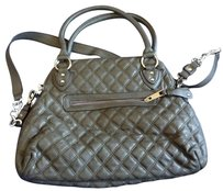 Elle lafidale Shoulder Bag