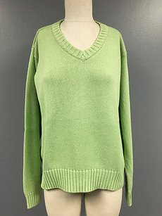 Ellen Tracy Company Sweater