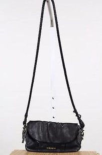 Elliott Lucca Womens Cross Body Bag