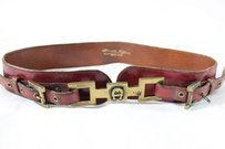 Entienne Aigner Aigner,be,belt,bold,aa