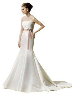 Enzoani Brand New Enzoani Modeca Noa Wedding Dress