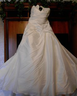 Enzoani Modeca Nessie Wedding Dress