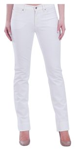 Escada Trouser/Wide Leg Jeans