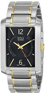ESQ Esq By Movado Synthesis Mens Watch 07301412