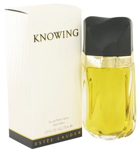 Estée Lauder Knowing By Estee Lauder Eau De Parfum Spray 2.5 Oz