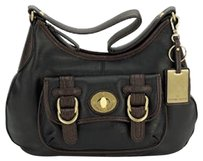 Etienne Aigner Shoulder Bag