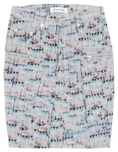 Étoile Isabel Marant Skirt Multi