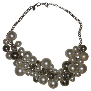Express Chunky Multi Size Pearls