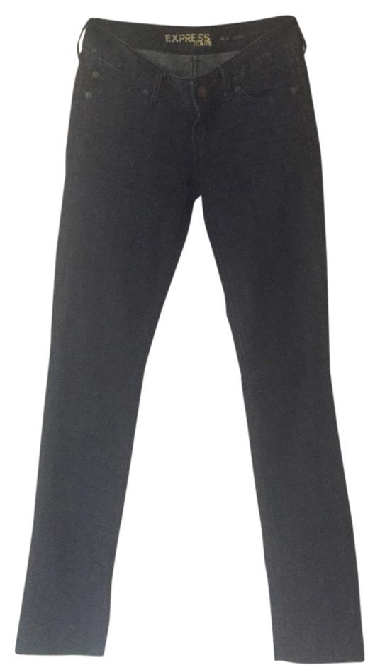 on sale Express Zelda Skinny Jeans - www.thewatersportsfarm.com