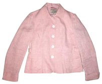 Faonnable Pink Jacket