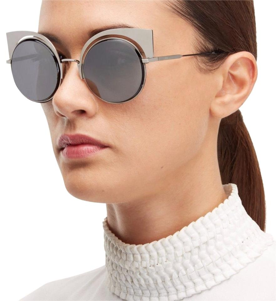 Eyeshine sunglasses Fendi qhrNqaq2