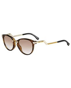 Fendi Fendi 0039/S Sunglasses