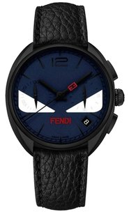 Fendi Fendi Momento Bugs Watch