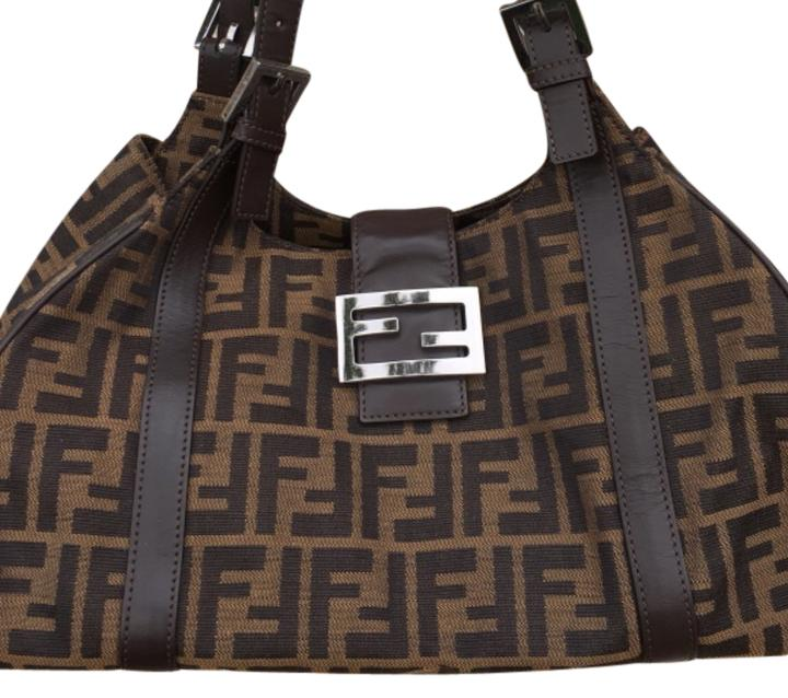 ... italy fendi bags on sale up to 70 off at tradesy 61cf3 cb56c ... 3e4f8a9ff17b0