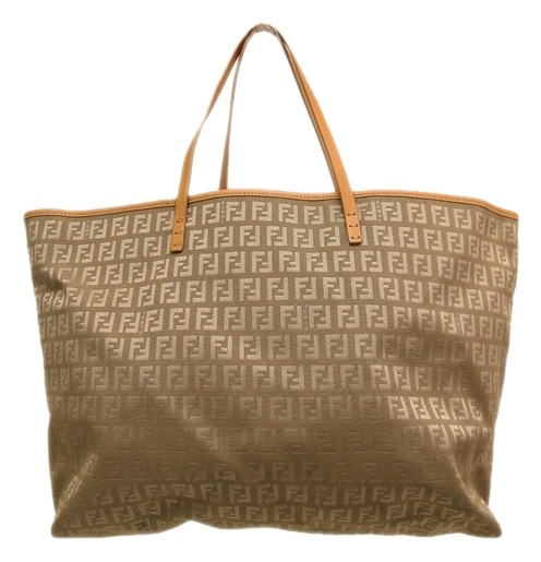 edd967a2f0e6 ... greece beige fendi diaper bags up to 90 off at tradesy 08f95 0921b