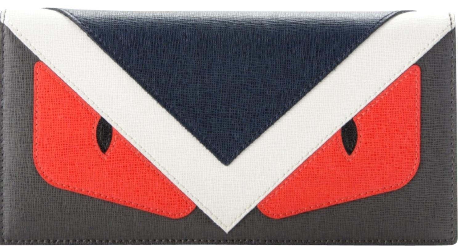 e3283b701b ... buy fendi wallets on sale up to 70 off at tradesy 817ef 48fae