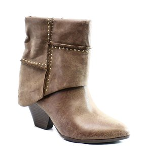 Fergie Fashion - Ankle Boots