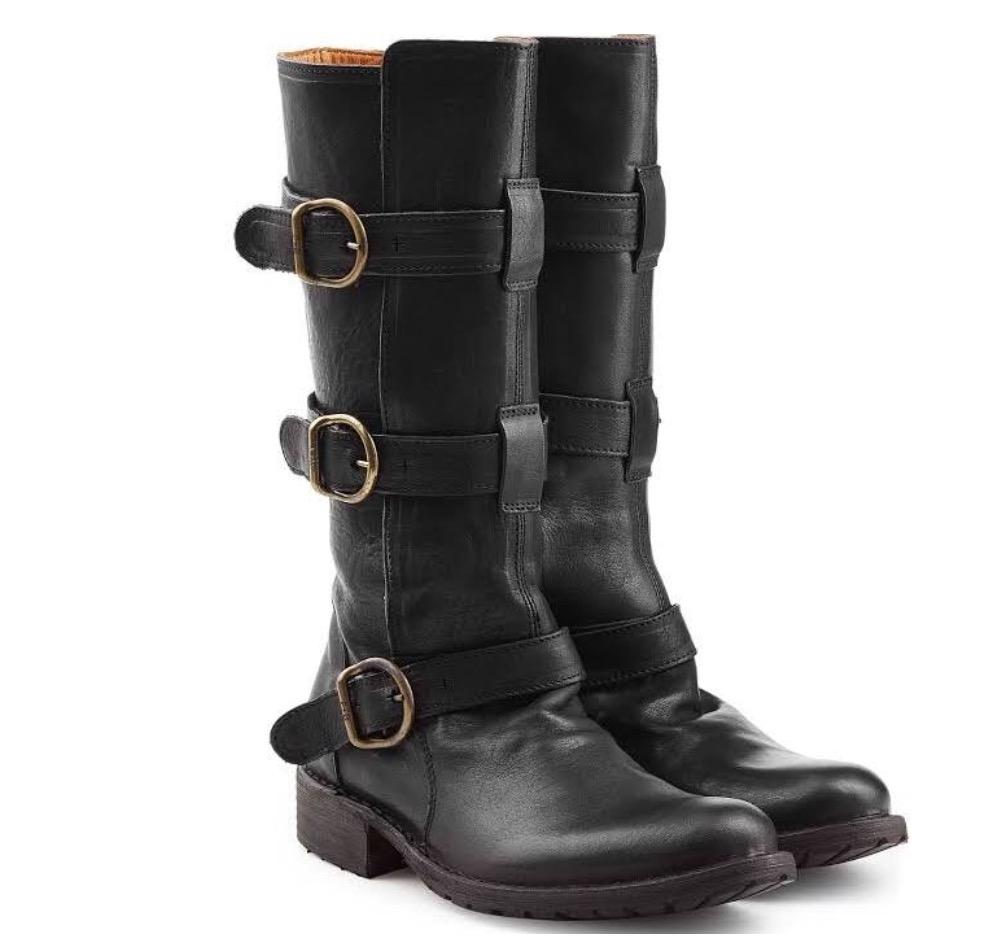 Fiorentini + Baker Eternity boots discount hot sale kv9l8Aa