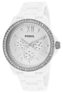 Fossil am4494