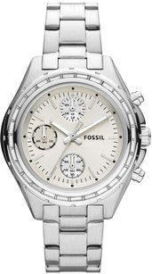 Fossil ch2832