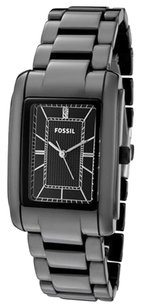 Fossil Fossil Women's Classic Watch