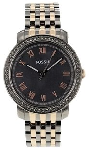 Fossil Fossil Women's Emma Watch