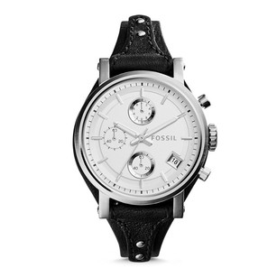 Fossil New! Fossil original boyfriend watch