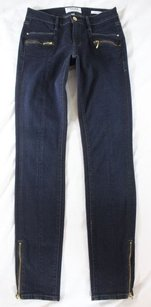 Frame Denim Pants
