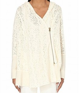 Free People 50-100 Basic-jacket Coat