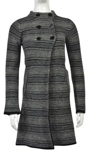 French Connection Cardigan Sweater