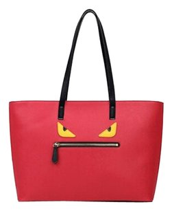Fuego Fashion Shoulder Bag