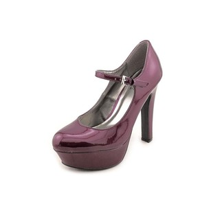 Guess Heels Mary Janes Pumps