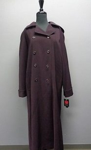 Gallery Long W Coat