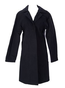 Gant & Jackets Womens Coat