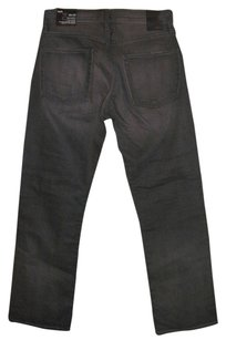 Gap Low Rise Relaxed Fit Jeans-Dark Rinse