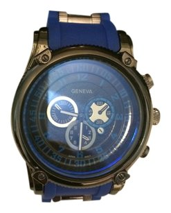 Geneva Hip hop Geneva men watches