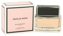 Givenchy Dahlia Noir By Givenchy Eau De Parfum Spray 1.7 Oz