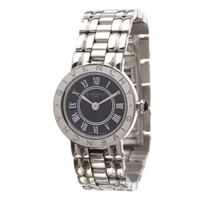 Givenchy Jewelry,metal,others,silver,15bdoa485
