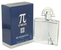 Givenchy Pi Neo By Givenchy Eau De Toilette Spray 1.7 Oz