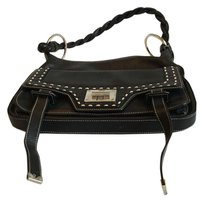 Givenchy Stylish Extravagant Luxurious Shoulder Bag