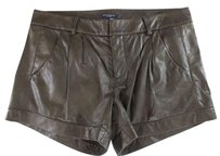Gryphon Chocolate Ss Shorts
