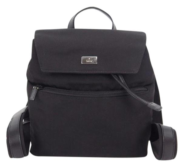 gucci book bags for men. gucci backpack book bags for men