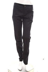 Gucci Dress Pant Cotton Pants