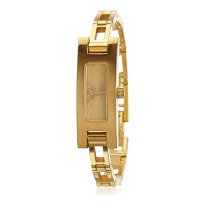 Gucci Gold Metal Others Timepieces 6hguwa009