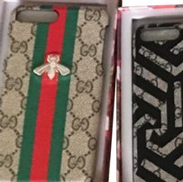 Gucci Golden Bee IPhone Case Gucci Golden Bee IPhone Case