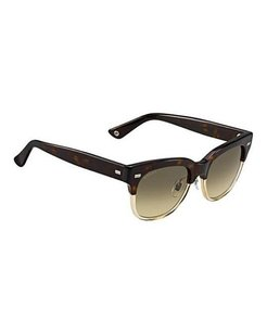 Gucci Gucci 3744/S Sunglasses