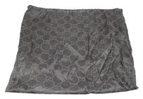Gucci Gucci Cover Dust Bag Pouch Tote Storage Protector Duster sh