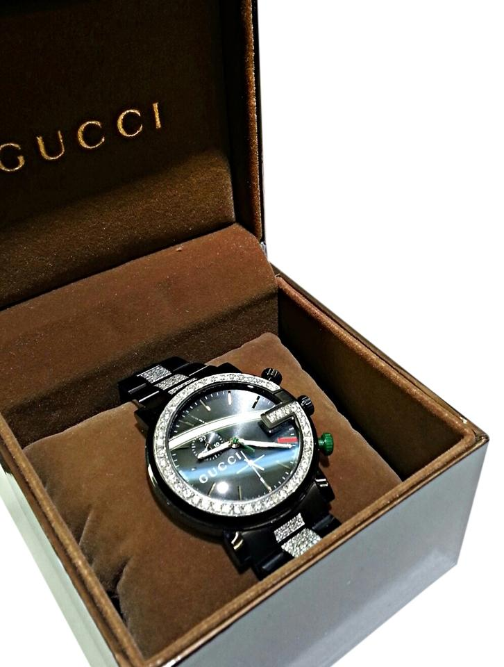 Coupons for gucci watches