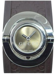 Gucci Gucci Mixed Women's Watches