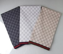 Gucci Gucci Wool Diamante Scarf Wwebbing Design More Varieties 347979